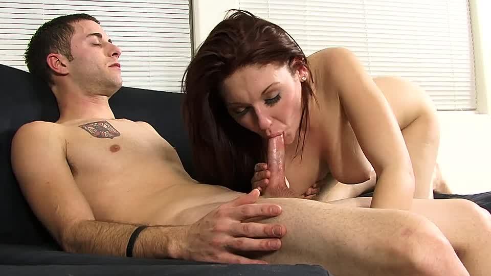 Party-Porno-Röhren