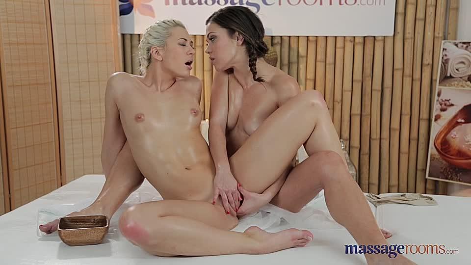 rothaarige schlampe auf der terrasse anal und vaginal genagelt