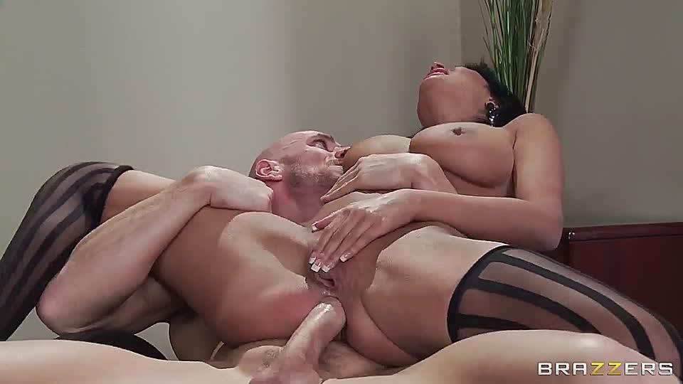 sex mit dem vermieter