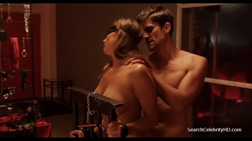 sexfilme für frauen affäre gesucht