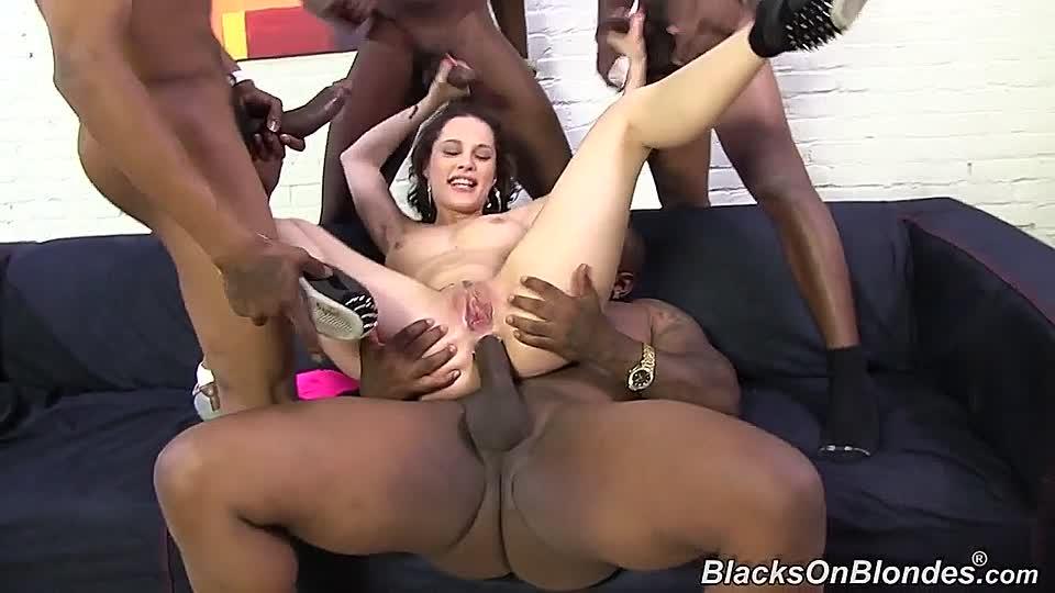 Sex Black Women video