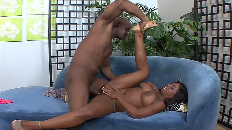 Te grote lul Sex