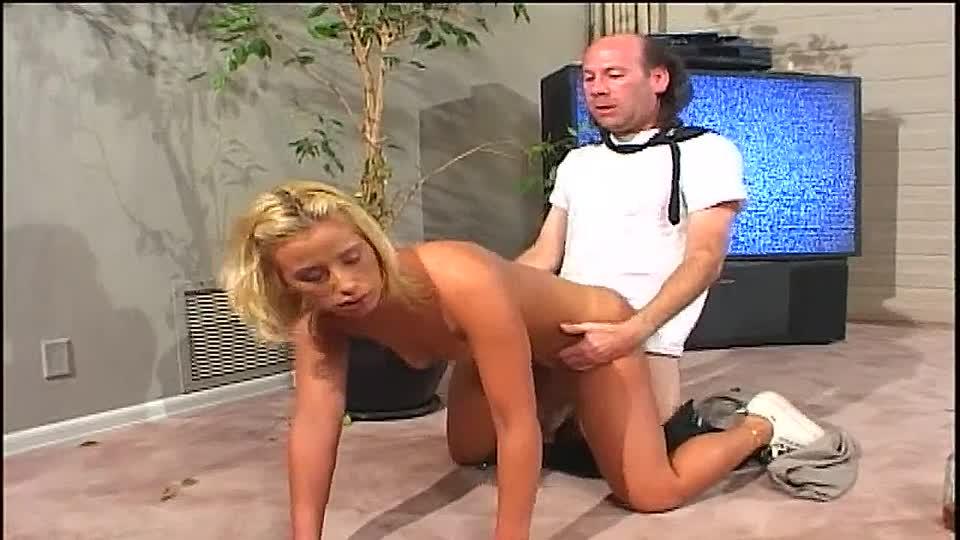Bewusstlose Sexvideos