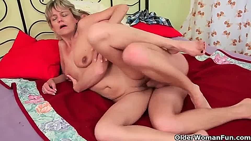 sexy Tease Pornos