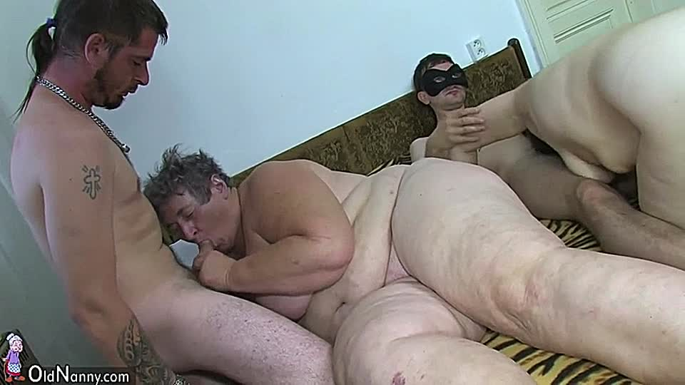 chubby-group-mature-sex-hot-girl-fucking-sex