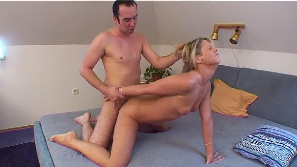 Mama Pornoclips