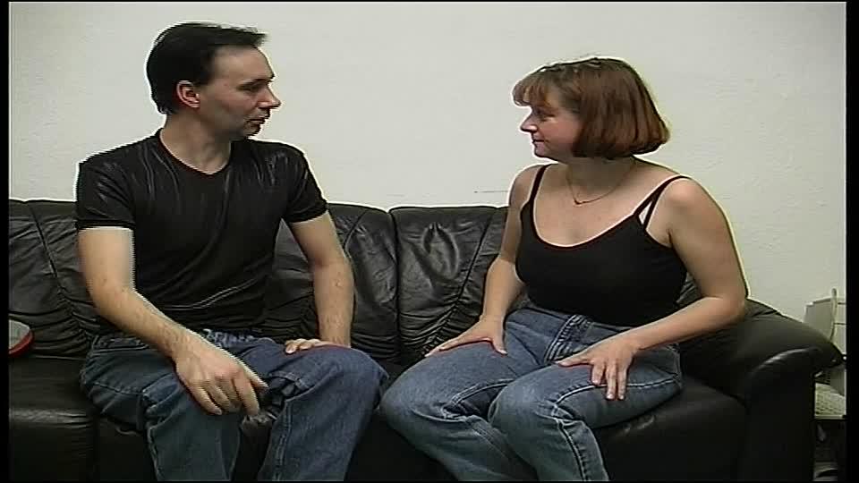 Milfs Pornos ausgebeutet