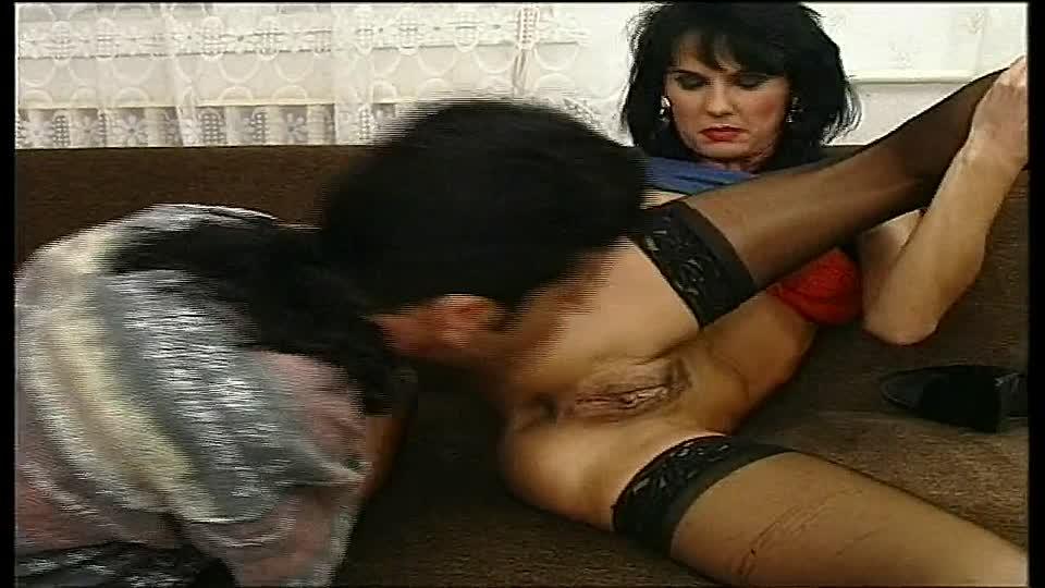 Nylon Mama Pornos Schwarzes Twerk xxx