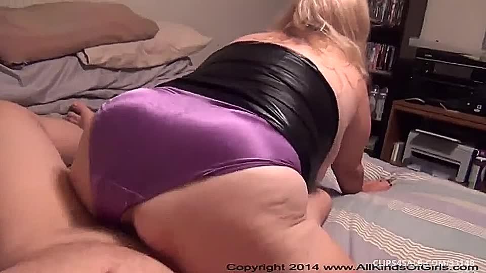blonde tittenmilf steht auf vaginal