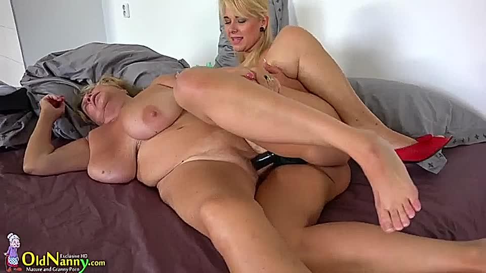 gratis reale fatti in casa sesso video