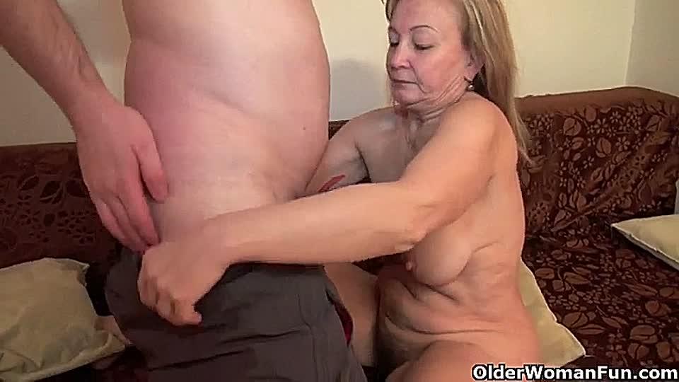 Alte Manner Pornos Xxx Video Hd