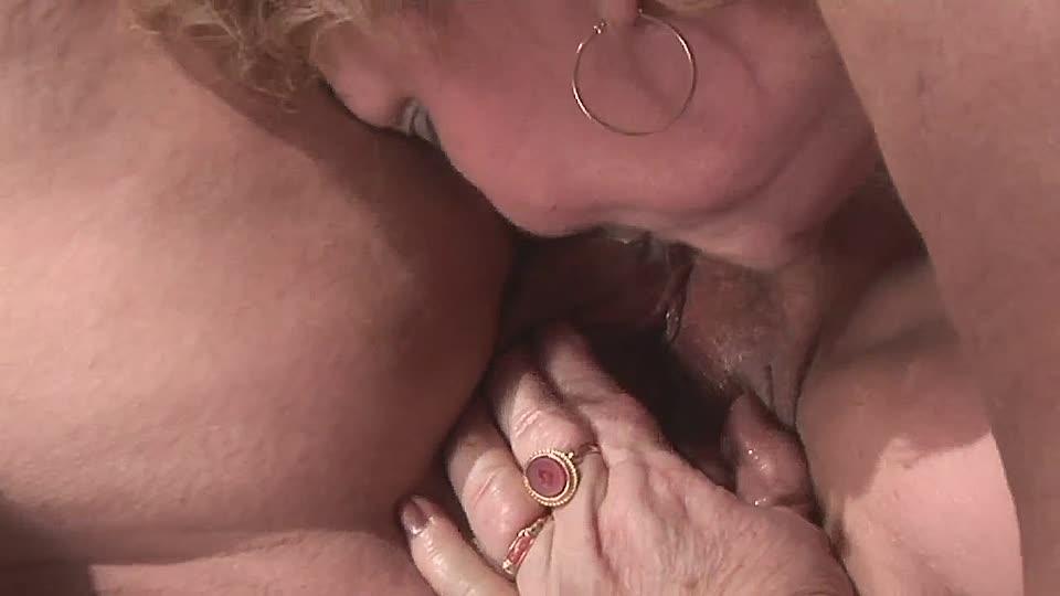 echte Ehefrau Porno-Filme