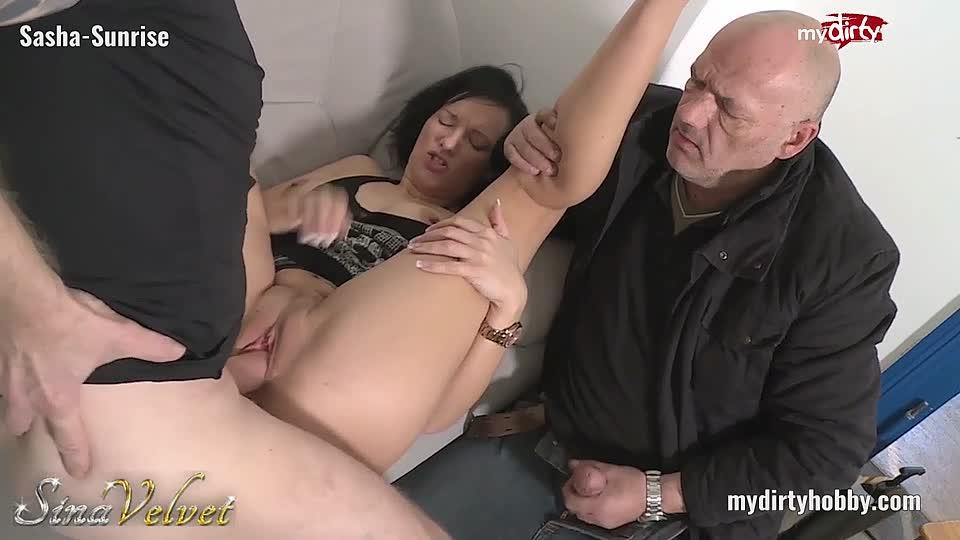 remarkable, rinko kikuchi asian boobs please Remove everything