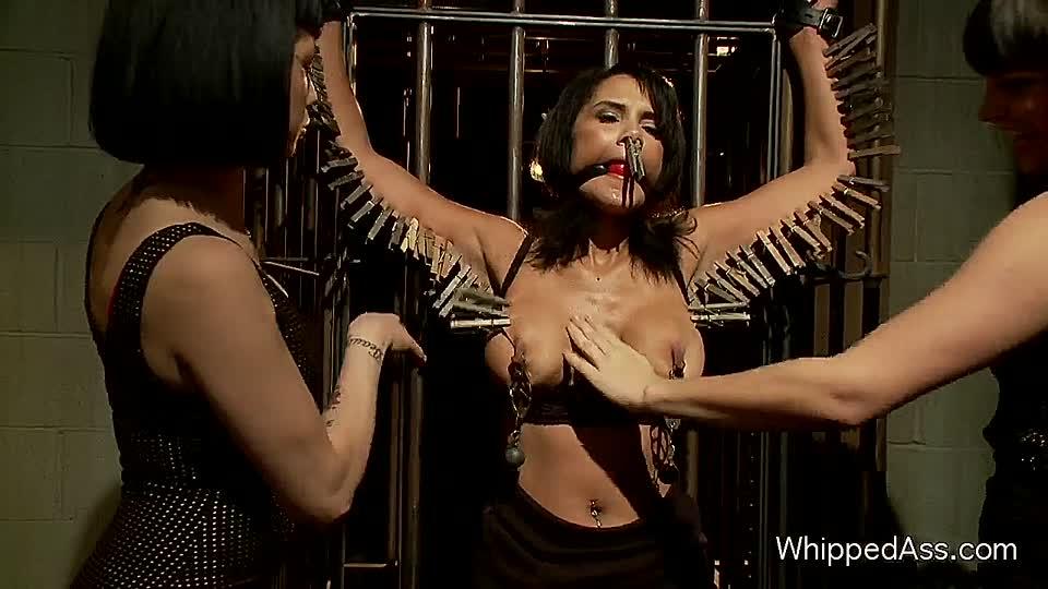 Kostenlose busty Milf Pornofilme
