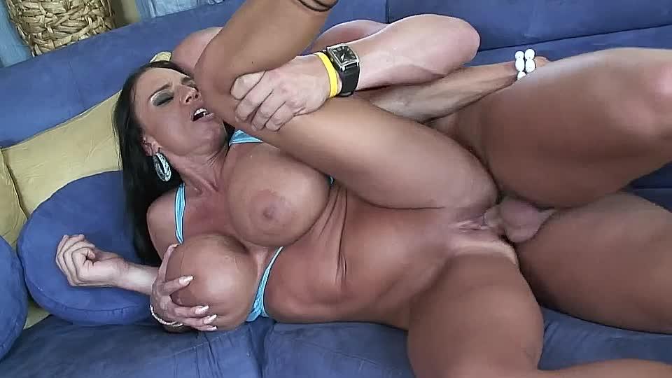 porno bluse