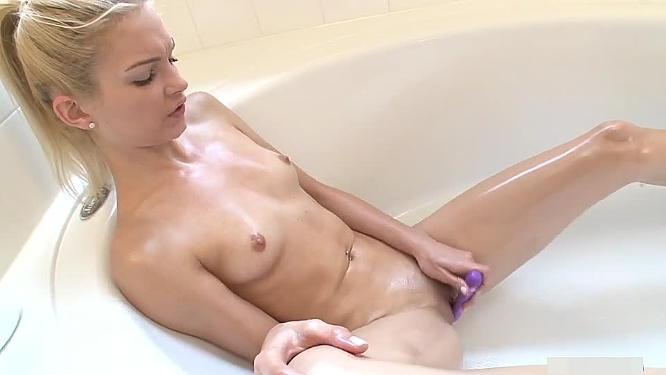Forced handjob porn