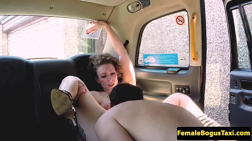 Sexvideos für den Rücksitz