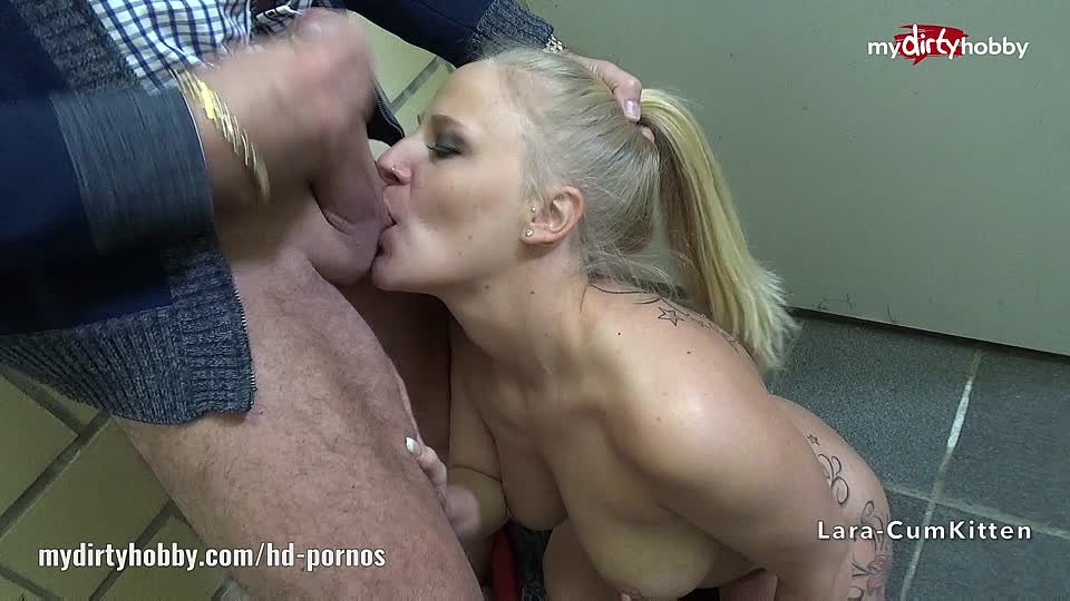 Big ass sex com