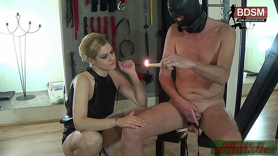 erotik filme porno