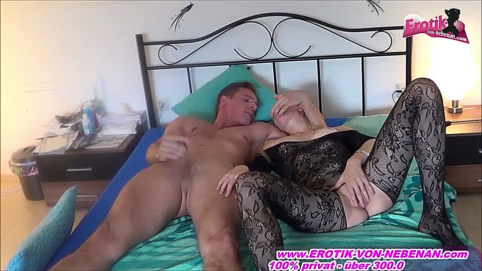 www.erotik-von-nebenan.com