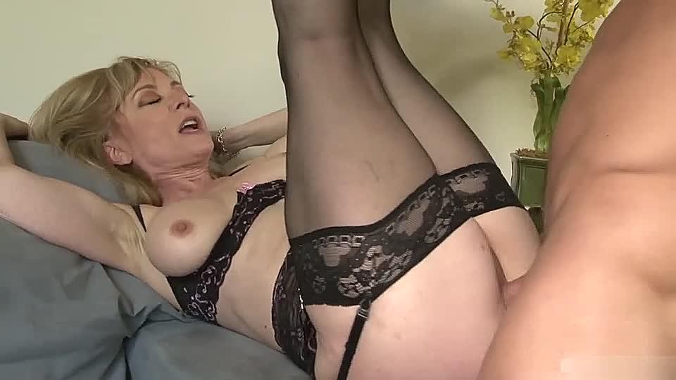 Kuckold Paare Pornos
