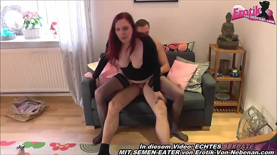 Nebenan Nachbarn Sexvideos