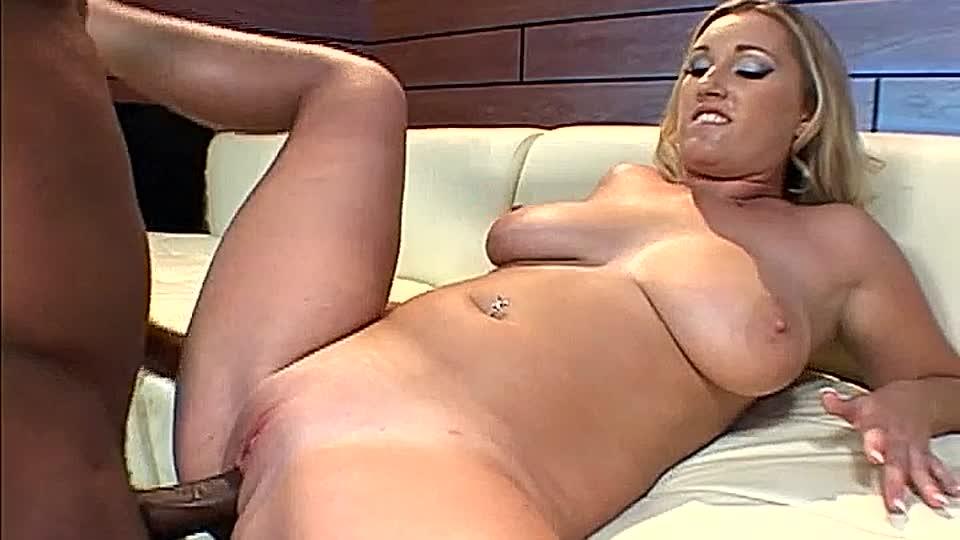 hängebusen porno