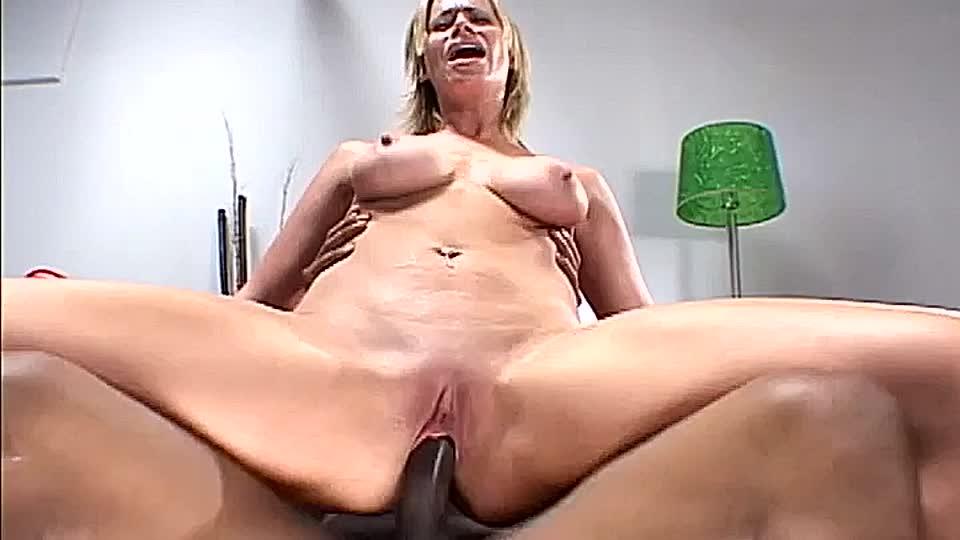Ältere Schwule Pornos