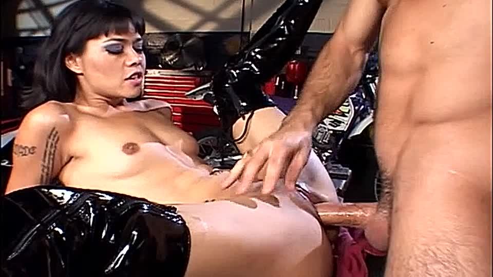 Porno-Vids busty