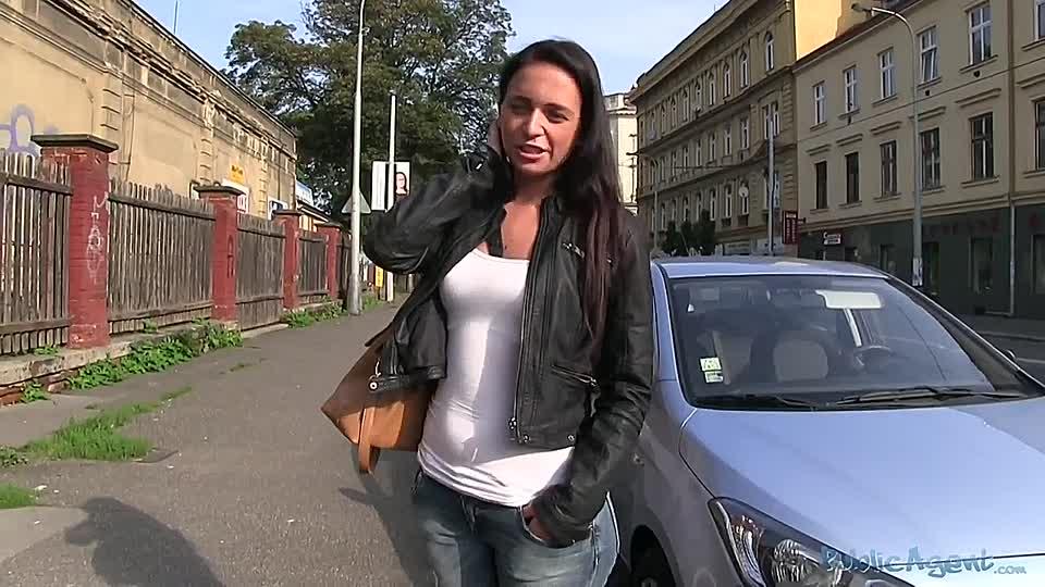 Frau sucht männer zum ficken auf der strasse [PUNIQRANDLINE-(au-dating-names.txt) 65