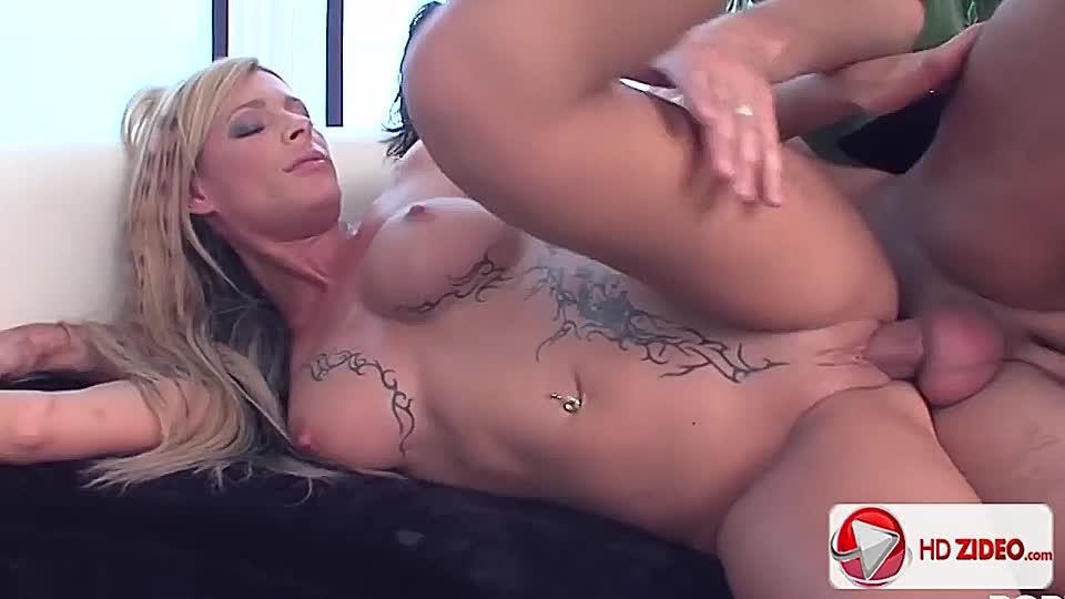 hart gefickt porno