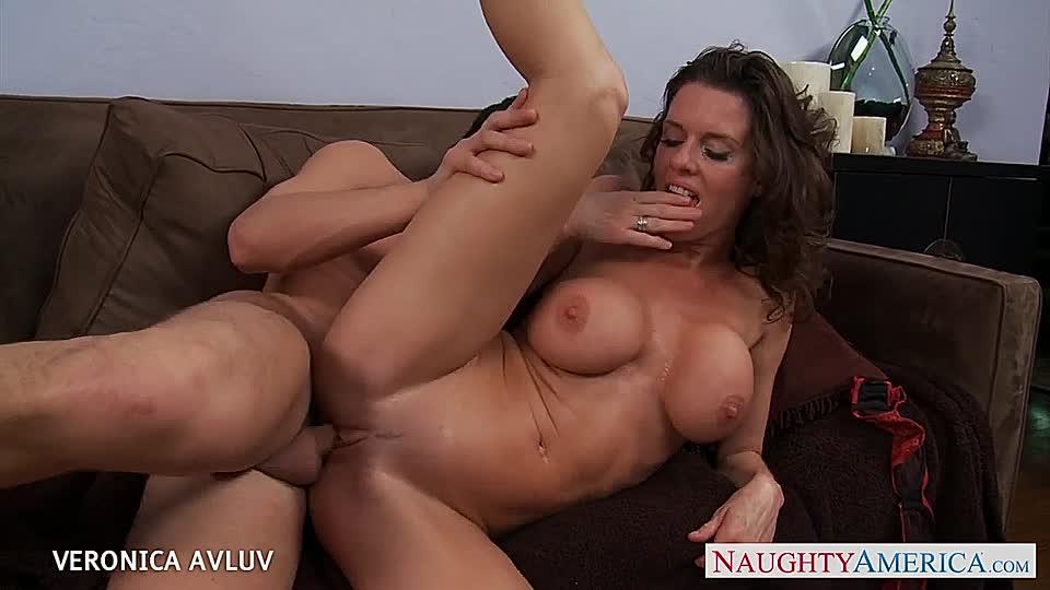 Nude ranch girls
